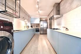 a jumbo hdb flat with white and wood tones u2039 lookbox living