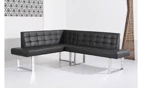 Banc Coffre Ikea Banc Pour Cuisine Banc De Cuisine En Bois Avec Dossier Petit Banc