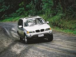 2000 Bmw X5 Review Bmw X5 2000 Review Amazing Pictures And Images U2013 Look At The Car