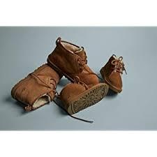 ugg sale mens boots amazon com ugg s neumel chukka boot chukka