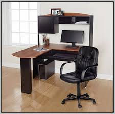Realspace Magellan Desk Stunning Office Depot Realspace Desk Office Supplies Furniture