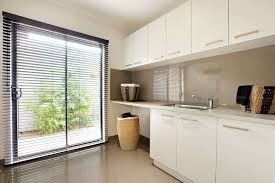 indoor design laundries laundry cabinets laundry and laundry design