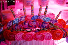 candy buffets u2013 cw distinctive designs