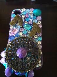 black friday cell phones 40 best bling cases images on pinterest cell phone cases bling