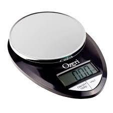 stylish kitchenware ozeri pro digital kitchen food scale 1 g to 12 lbs capacity in