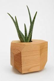 46 best diy concrete planters images on pinterest pots diy