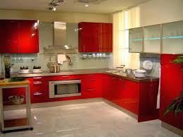 interior home design kitchen interior home design kitchen amazing kitchen interior designing