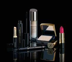 artistry makeup prices artistry
