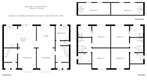 House Plans Bungalow 6 Bedroom House Plans Luxury Home Act Throughout Six Plan Corglife