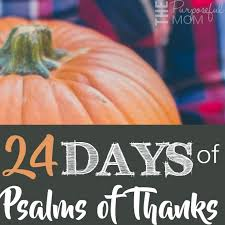 the 25 best thanksgiving in the bible ideas on daily