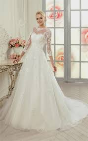 lace backless wedding dress kleinfeld naf dresses