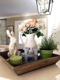 easter decorations for the home 50 creative easter decorations ideas to feel the occasion easter