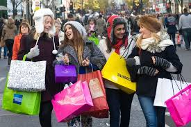 best black friday coat deals where to find the best black friday clothing deals online mirror