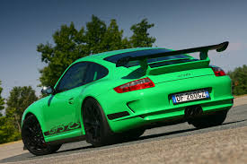 porsche 911 viper green car tube porsche 911 gt3