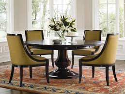 dining room tables los angeles extraordinary ideas puny glass