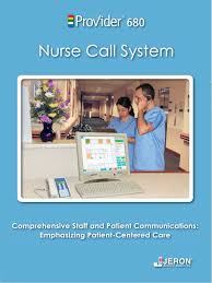 provider 680 jeron electronic systems pdf catalogue