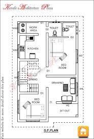 Small House Plans Under 1200 Sq Ft Pin By Mo La On Duplex Pinterest Contemporary House Plans