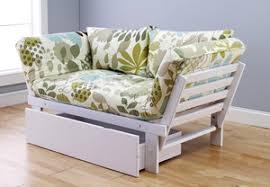 lounger futon winkle mattress arbor michigan brighton michigan