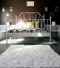 Best Ikea Matress 25 Best Ikea Bed Ideas On Pinterest Ikea Beds Ikea Bed Frames