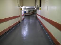 Laminate Floor Protection Belzona 5231 Sg Laminate Epoxy Floor Coating