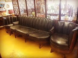 Mid Century Modern Furniture San Antonio by Home