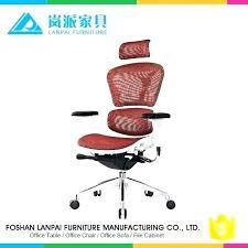le meilleur fauteuil de bureau accoudoir chaise de bureau le meilleur fauteuil de bureau meilleur