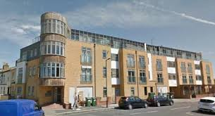 2 Bedroom Flats To Rent In Maryland East London Rightmove