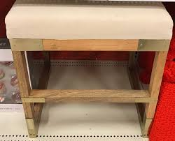 clearance home decor target christmas clearance hidden deals all things target