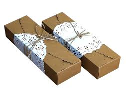 where can i buy packing paper popular gift packing paper buy cheap gift packing paper lots from