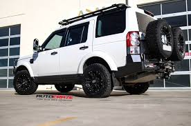 Xd Rims Quality Load Rated Kmc Xd 4x4 Wheels For Sale by Kmc Rims Toughest Load Rated 4x4 Kmc Wheels Australia