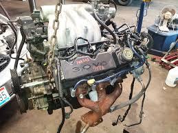 1993 subaru brat for sale help us pick a new piston drivetrain for our rotary rwd subaru