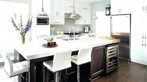 construire ilot central cuisine meuble de cuisine ilot central meuble central cuisine pas cher