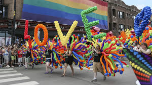 thanksgiving day parade in chicago chicago events calendar for 2017