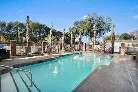 South Carolina travel bar images Wyndham garden charleston mount pleasant mount pleasant hotels jpg