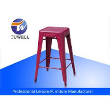 tolix bar stools for sale armless modern tolix marais cafe restoration bar stool chair tolix