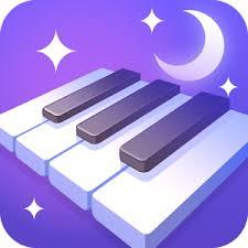 magic piano apk magic piano tiles 2 apk apkzz