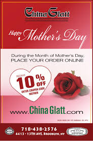 mothers day menus and specials great kosher restaurants click here