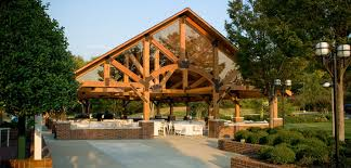 embassy suites greenville golf resort conference center hotel - Wedding Venues In Sc