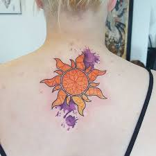 238 best disney tattoo ideas images on pinterest disney