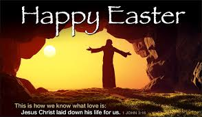 happy easter ecard free easter cards
