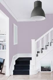 home interior wall colors 2017 color trends interior designer paint color predictions for