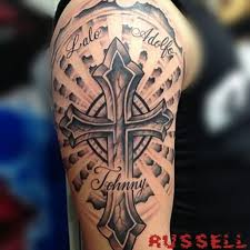 cross tattoos with sun rays 38 best sun rays images on sun