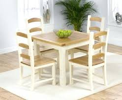 Ikea Compact Table And Chairs Small Dining Table And 4 Chairs Uk Online Narrow Long Set India