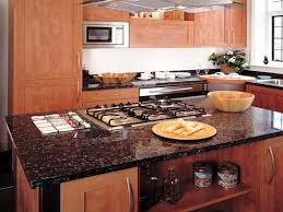 broyhill kitchen island broyhill kitchen island kitchen ideas