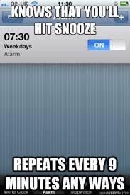 Alarm Clock Meme - gg alarm clock memes quickmeme