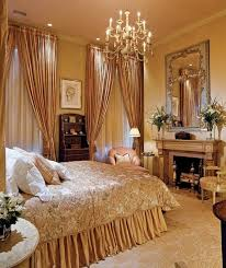 Simple But Elegant Home Interior Design 77 Best French Bedroom Images On Pinterest Bedrooms Beautiful