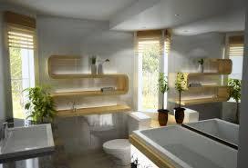 innovative bathroom ideas bathroom new bathroom ideas beautiful new bathroom designs new