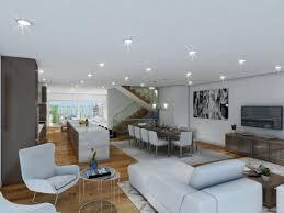 Interior Design San Francisco Tecta Associates San Francisco Architecture U0026 Interior Design Firm