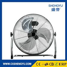 20 inch industrial fan 20 inch industrial fan 20 inch industrial fan suppliers and