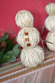 207 best home made ornaments images on pinterest